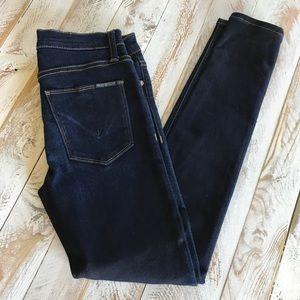 Women's Hudson Jeans | Size 24